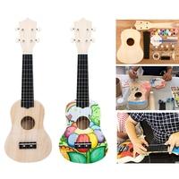 Homemade Guitar 1