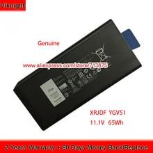 Battery Latitude E5404 Dell X8VWF for E5404/451-12187/451-12188/.. CJ2K1 YGV51 XRJDF