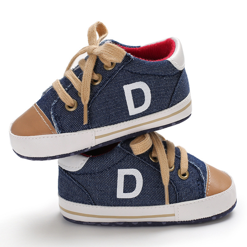 sapatos de lazer para criancas pequenas 03