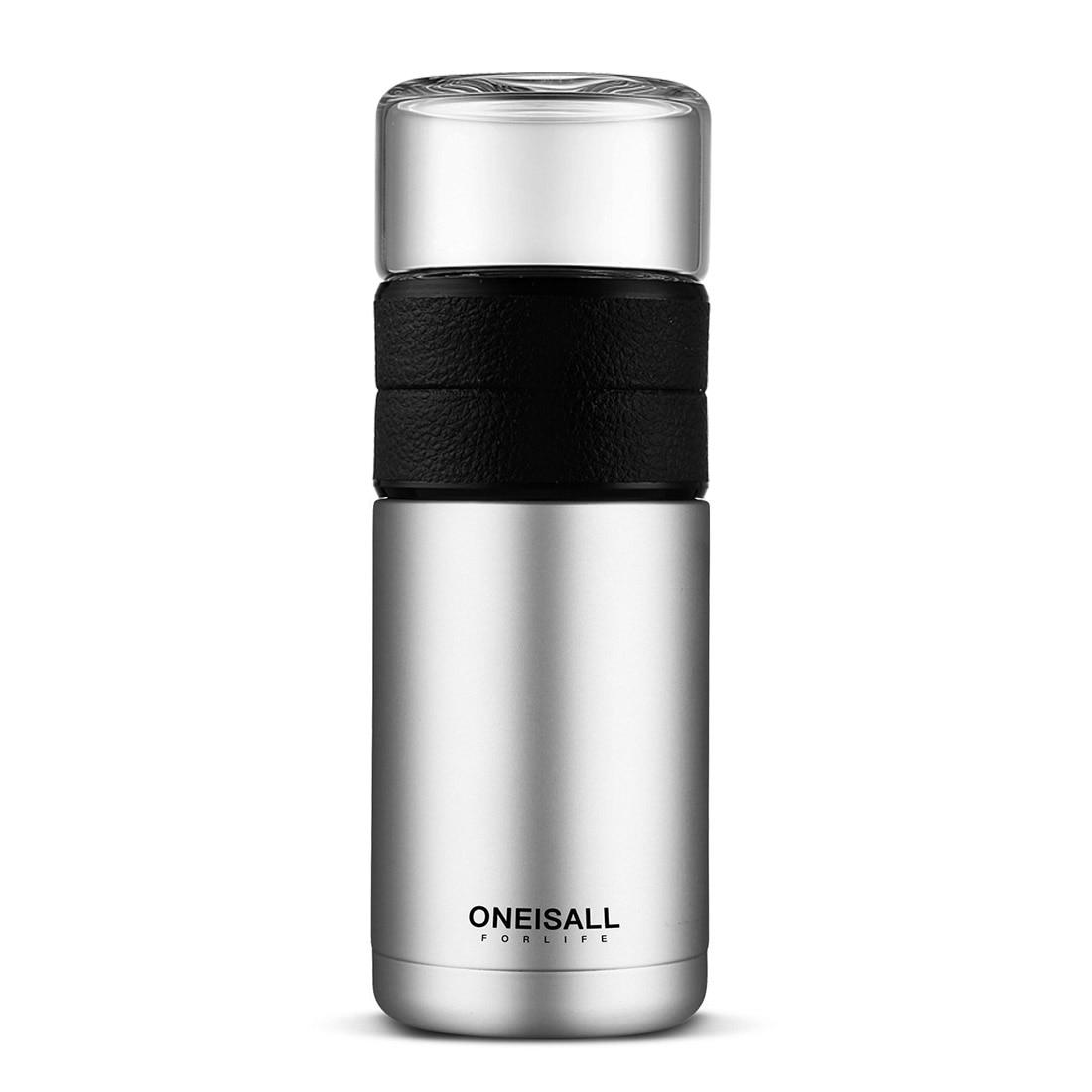 Hae5fecaad6a141a9908934c2b493bea49 - Thermofuse flask