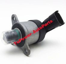 Genuine Fuel Pump Pressure Control Valve Regulator 0928400802/0928400607 for CITROENN PEUGEOTT FORDD FIATT MAZDAA VOLVOO MINI 251271 6253 69 9623641569 turn signal switch indicator headlight fog lights stalk switch for peugeott 106 206 306 citroenn fiatt