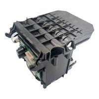 Print Head Durable Printhead for HP933/932 6100/6600/6700/7110/7610/7510 Printer K1AB|3D Printer Parts & Accessories| |  -
