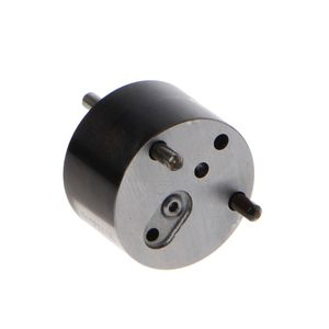 Image 3 - 28239294 Common Rail Diesel Injector Control Valve 9308 621C 28440421 For Delphi