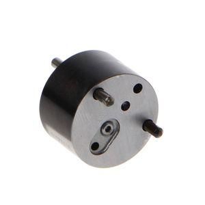 Image 3 - Válvula de Control diésel para inyector, Common Rail, 9308 621C 28239294, para Delphi, 28440421