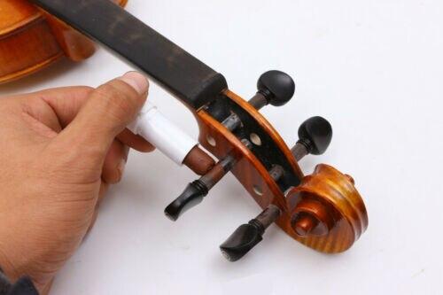 W.E. Hill & Sons Peg Compound /Peg Dope For Violin Viola Cello Player Maker Violin Accessories Cello Parts