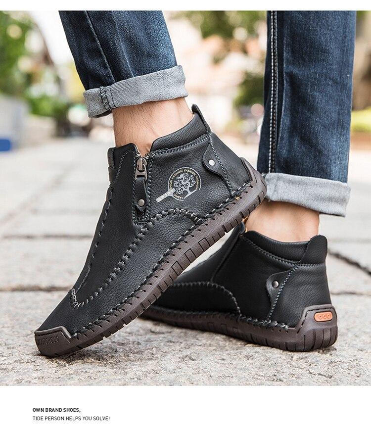 fashion sneakers (9)