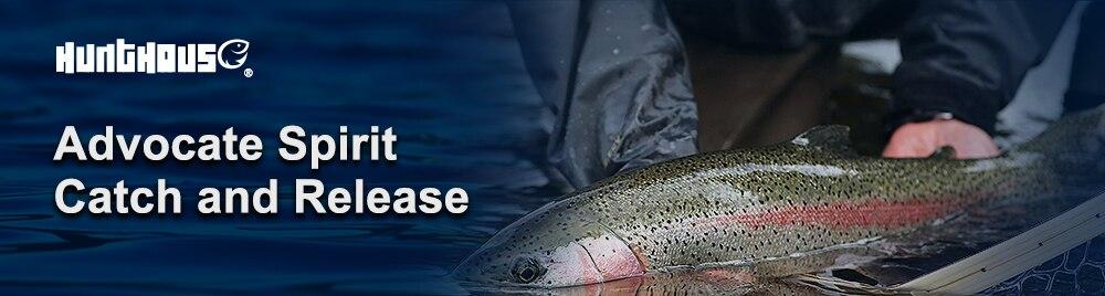 Hunthouse keitech gros Swing Impact leurre de pêche en caoutchouc de silicone