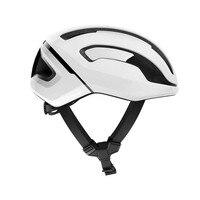 Air OMNE Cycling Helmet Racing Road Bike Aerodynamics Wind Helmet Men Sports Aero Bicycle Helmet Casco Ciclismo