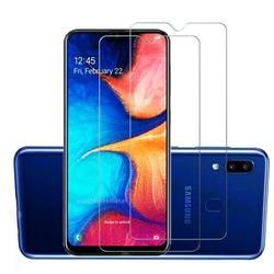 На Алиэкспресс купить стекло для смартфона for samsung galaxy wide 4 wide4tempered glass 9h 2.5d premium screen protector film for samsung galaxy jean 2 jean2