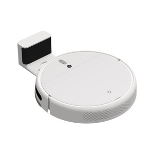 Image 2 - Xiaomi Mi Robot Vacuum Cleaner 1C Sweeping Mopping STYTJ01ZHM for Home Automatic Dust Sterilize Smart Planned Cleaner