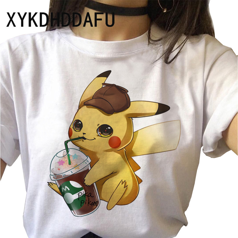 font-b-pokemon-b-font-t-shirt-women-pikachu-cartoon-anime-tshirt-funny-harajuku-vintage-streetwear-clothing-tee-casual-gothic-t-shirt-female