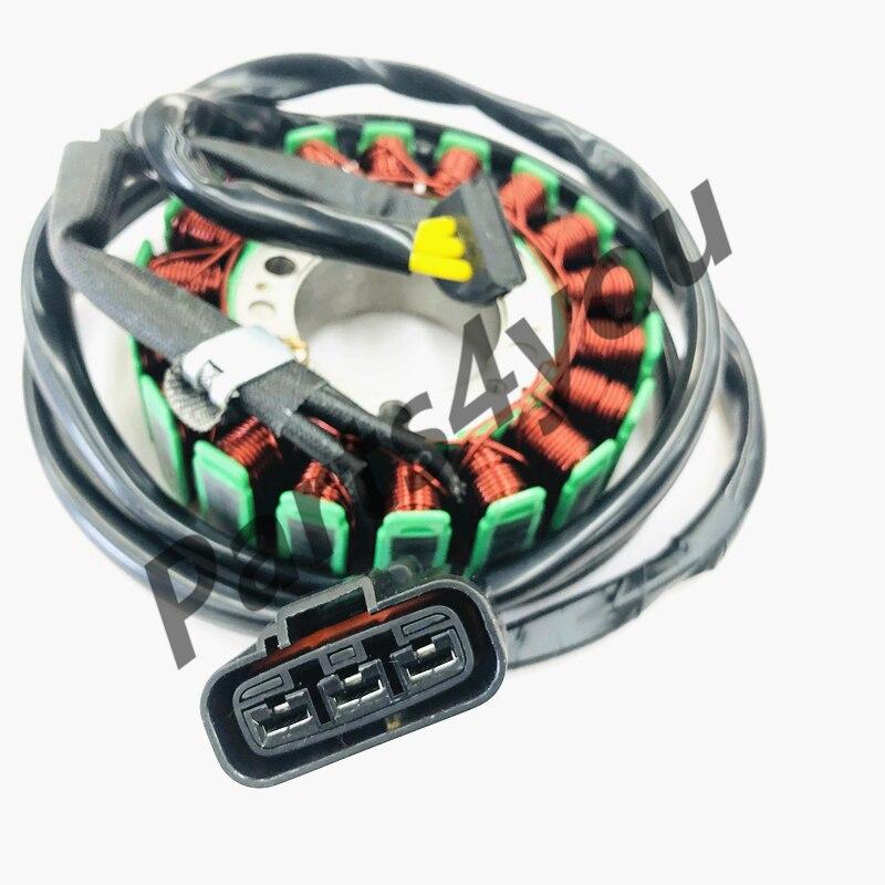 ODES LIANGZI LZ UTV 800 DOMINATOR STELS 800V RM PM стартовый генератор статора, магнитный боковой генератор 21040109701 370101-001-0000