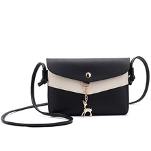 New Women handbags fashion waterproof Quality Imitation lether