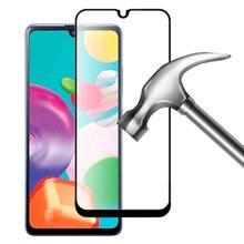 Gehärtetem Glas für Samsung A21s A51 A71 A31 A41 A11 M11 M31 A10s A20s A50 Screen Protector für Samsunga51 A21 s EINE 31 41 EINE 51 50