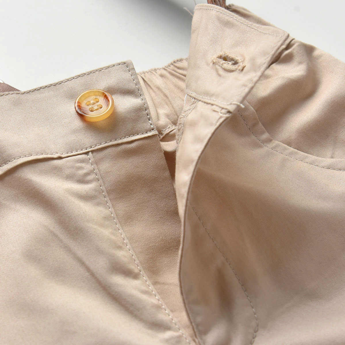 Baby Jongens Plaid Pakken voor Bruiloft Nieuwe Kids Jas Blazer voor Jongen Kostuum Formele Set Jongen Bovenkleding Mijn Eerste Kerst jongen Kleding