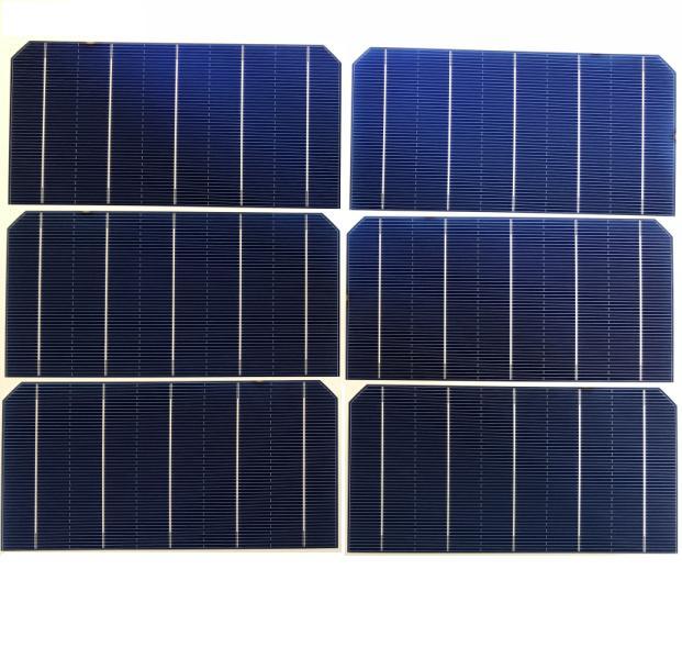 Barramento fio + 2pcs Flux pen diy 48V 250W painel solar