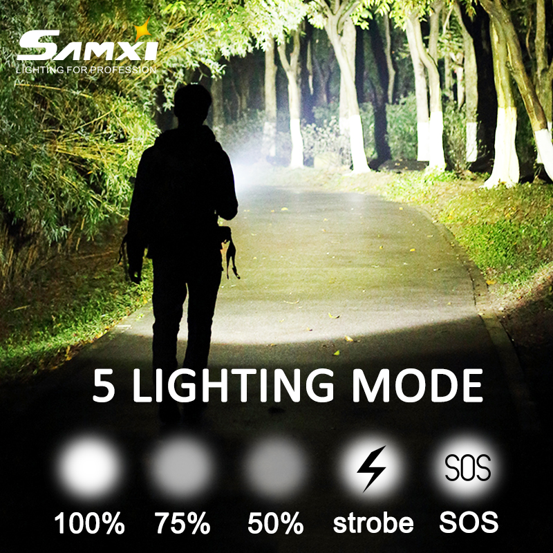 cheapest led grow light Samsung LM301H LED Full spectrum 240w 480w 720w samsung 3000K 660nmVeg Bloom state Meanwell driver