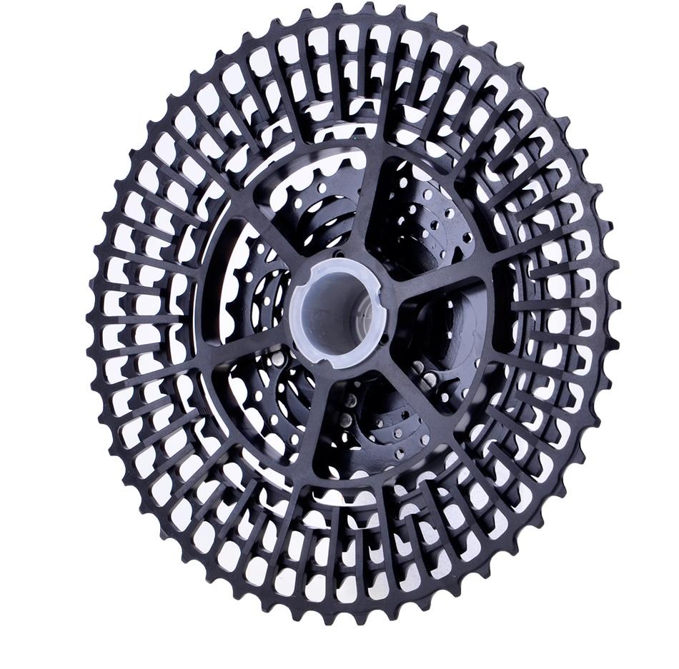 365g ultraleicht fahrrad freilauf 11 t fahrrad