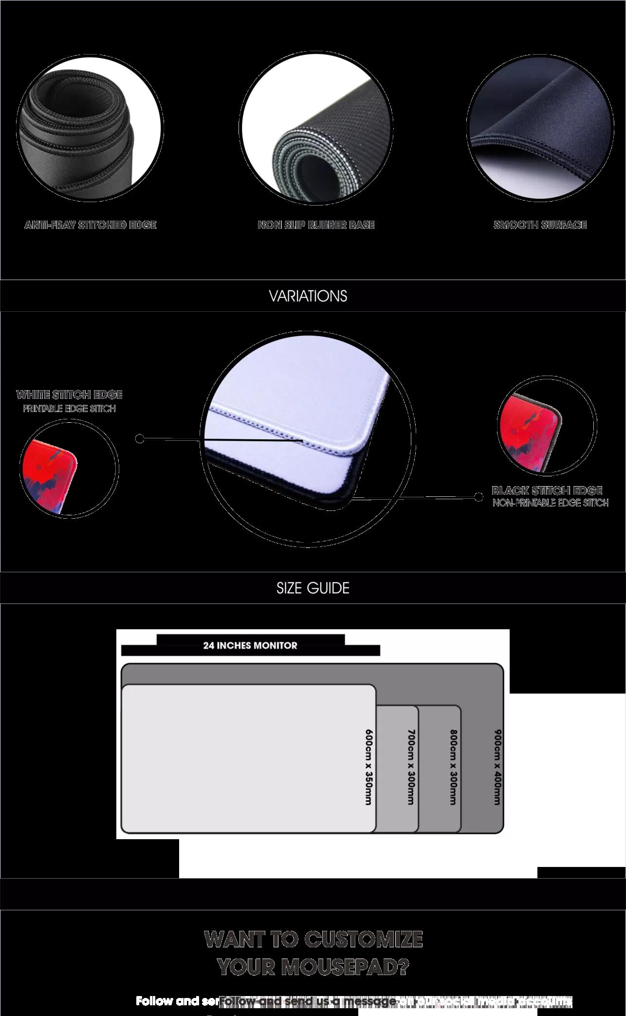 Hae6b5d283cab4234b56739999a14ceb8c - Anime Mousepads
