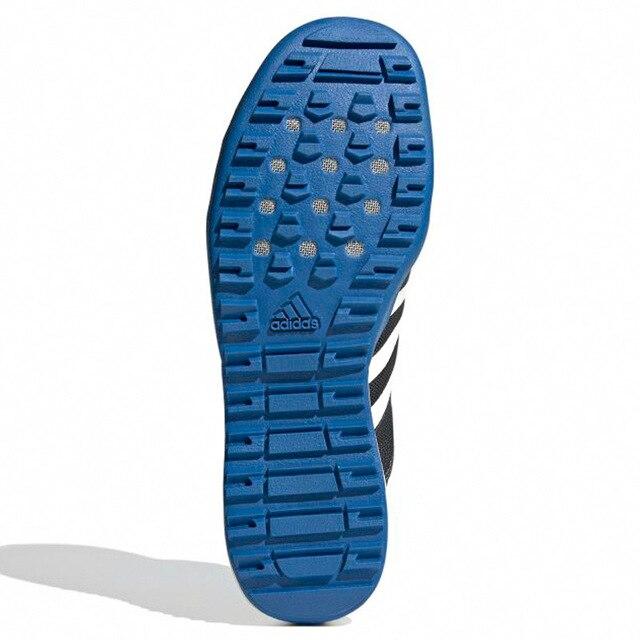 Original New Arrival Adidas DAROGA TWO 13 S.RDY Men's Aqua Shoes Outdoor Sports Sneakers 5