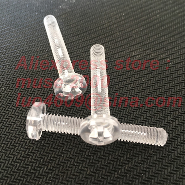 24mm A2 Tornillos De Acero Inoxidable Tapa De Enchufe pernos de cabeza hexagonal métrico Llave Allen M24