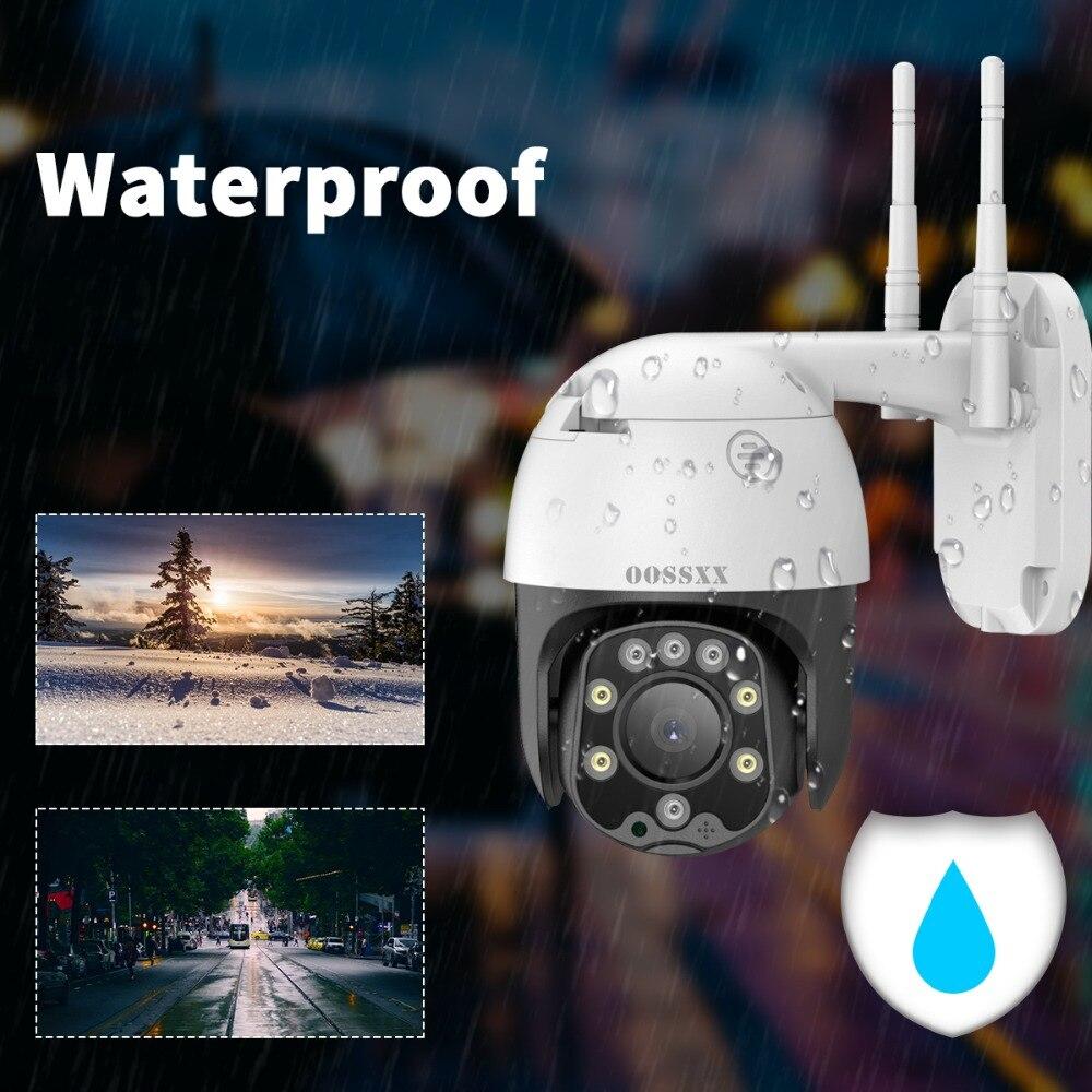 8-waterproof