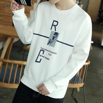 100% algodón negro dumbo t camisa divertida camiseta para las mujeres alienígena riverdale tik tok t
