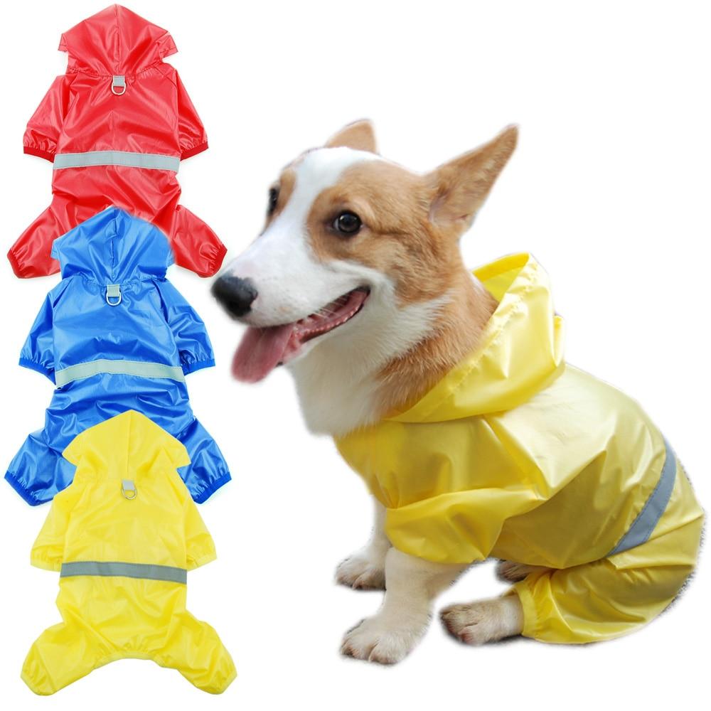 מעיל לכלב 1