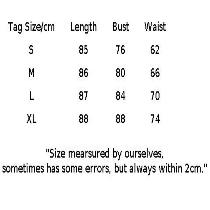 BornToGirl 2020 봄 여름 섹시한 드레스 여성 민소매 V 넥 블랙 레드 프릴 드레스 가운 femme