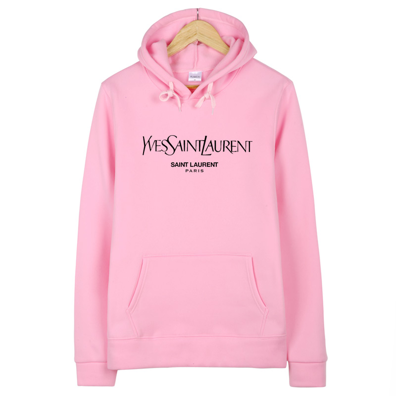 2020 New Women Man Hoodies Oversized Sweatshirts Female Letter Harajuku Printed Pullover Thicken Loose Casual Clothes Hoodies