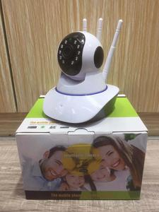 Mini Tracker WIFI Camera 1080 P IP Camera CCTV IP Camera IR Cut Night Vision Human tracking