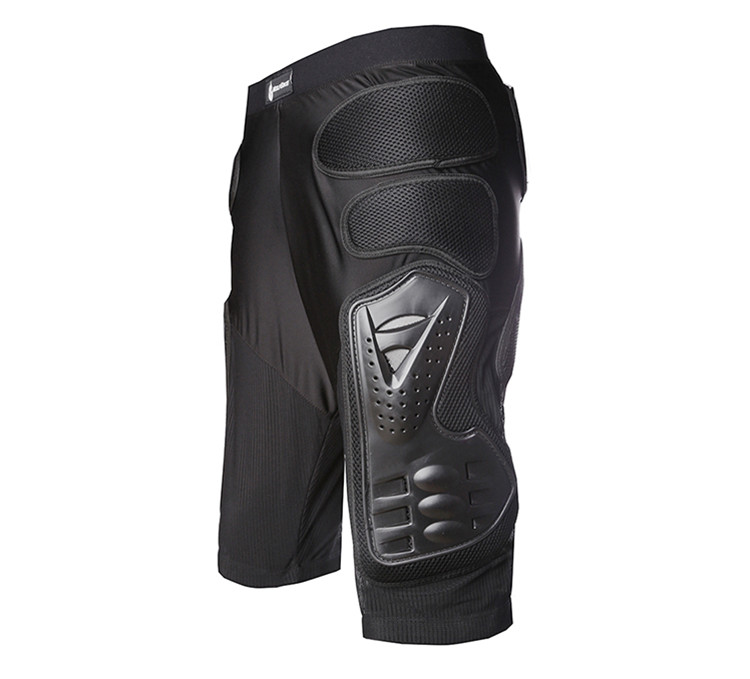 BC312-armor-shorts_14