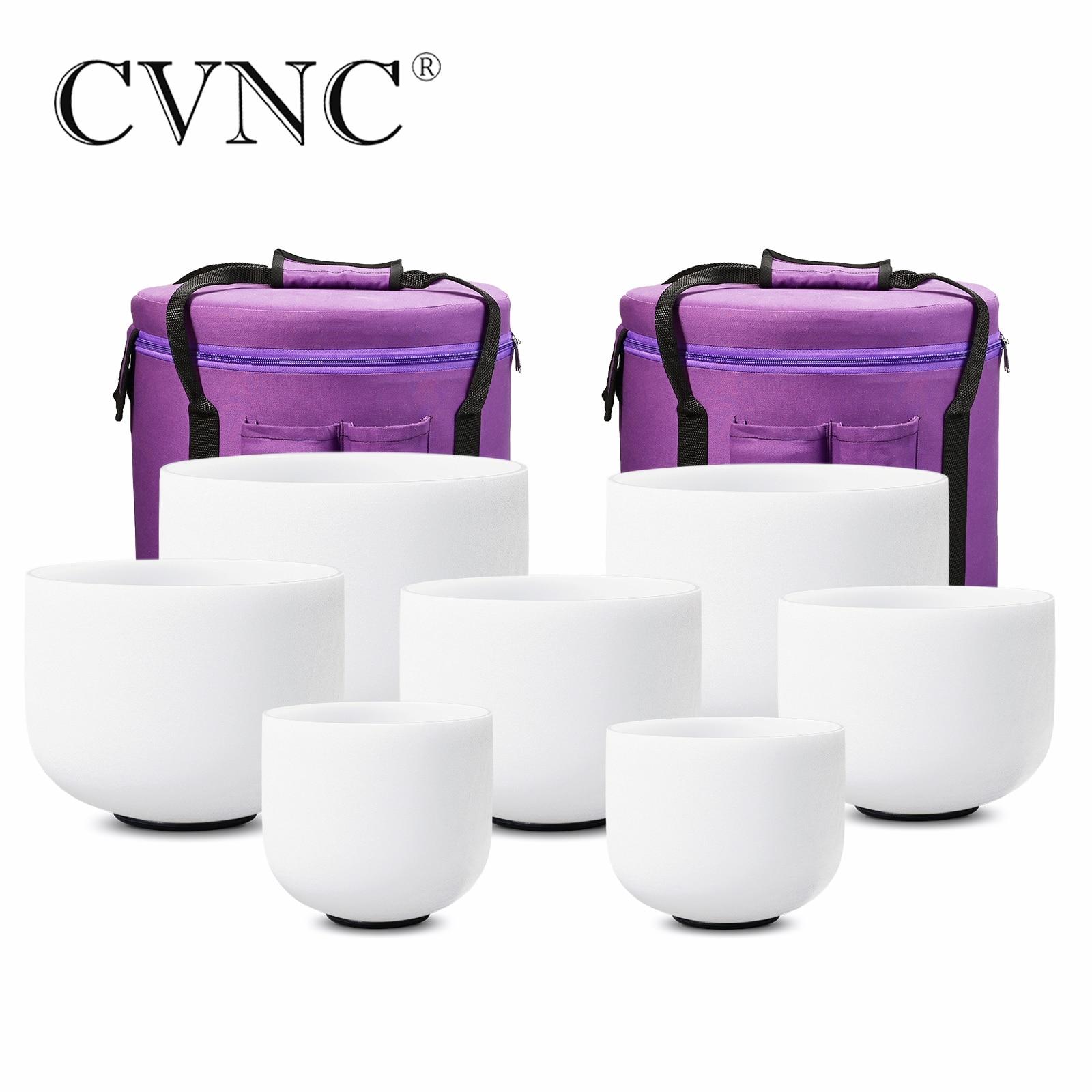 CVNC 6