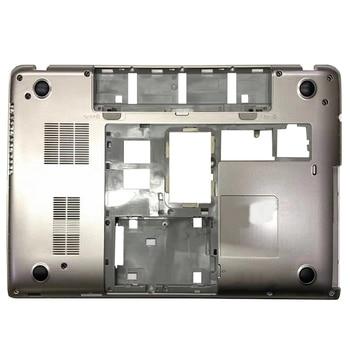 New For Toshiba Satellite P850 P855 Series Laptop Bottom Base Bottom Case Silver AP0OT000210