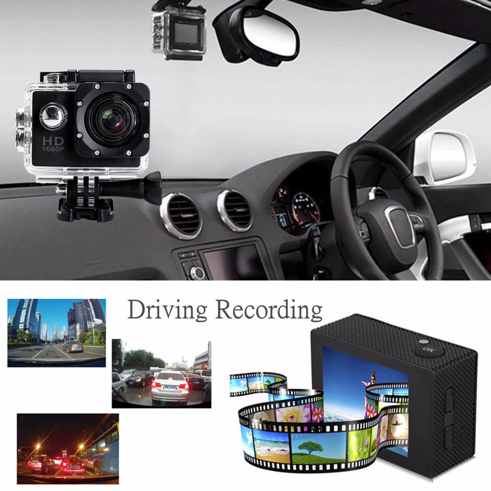HIPERDEAL-A7-Waterproof-Full-Sports-Action-HD-Camera-DVR-Cam-DV-Video-Camcorder-Action-Recoder-Electronics(2)