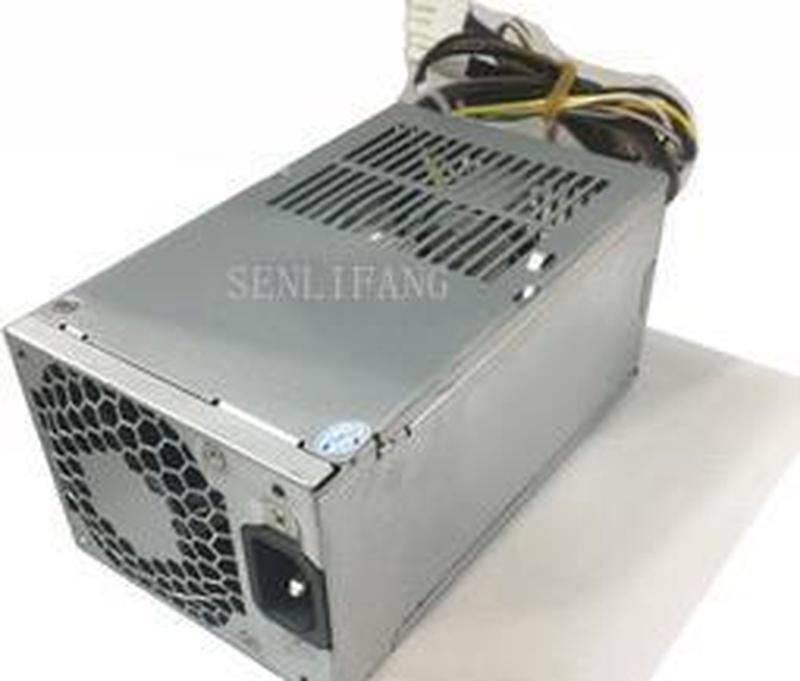 100% Working Power Supply For 600 G1 702309-001 702309-002 702457-001 751886-001 240W Fully Tested.