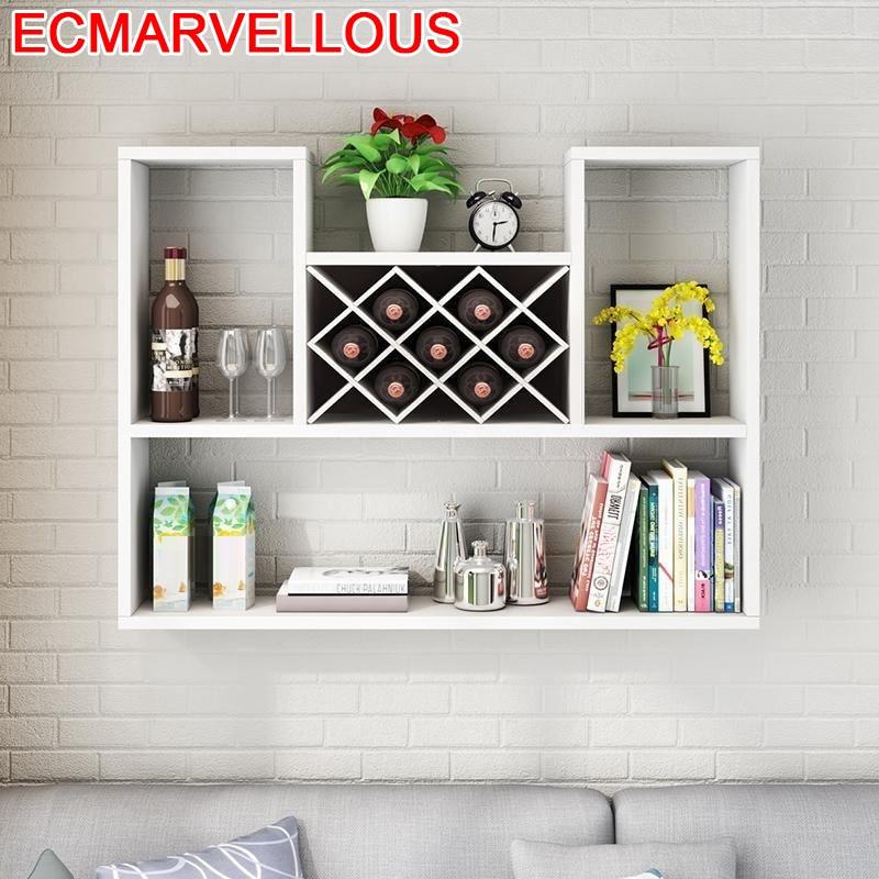 Cocina Meja Mobili Per La Casa Mobilya Gabinete Dolabi Kast Salon Meble Hotel Commercial Shelf Bar Furniture Wine Cabinet