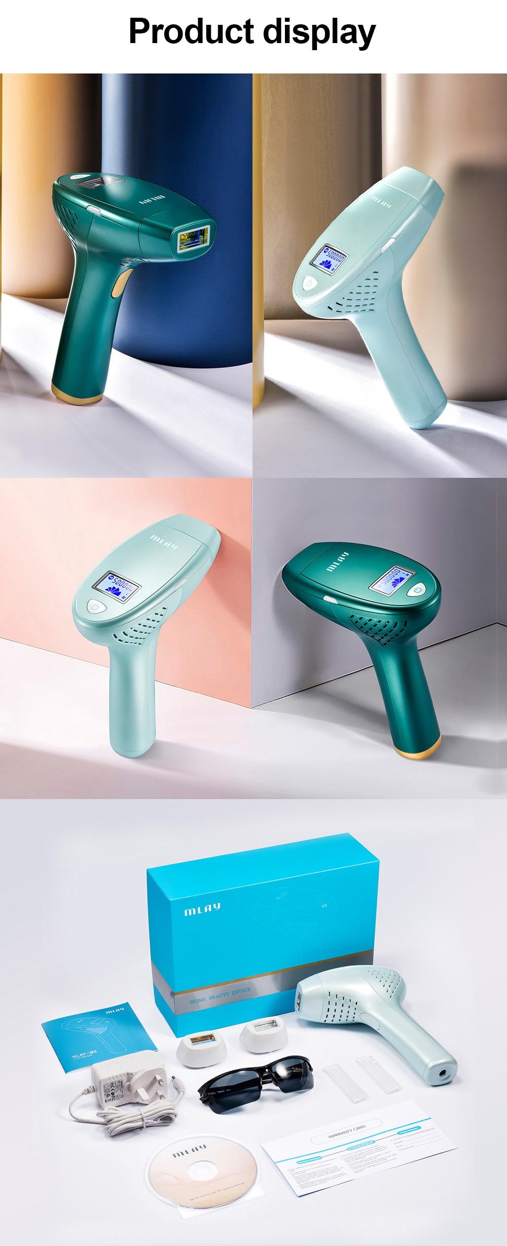 laser máquina de remoção do cabelo púbico malaio depiladores masculinos