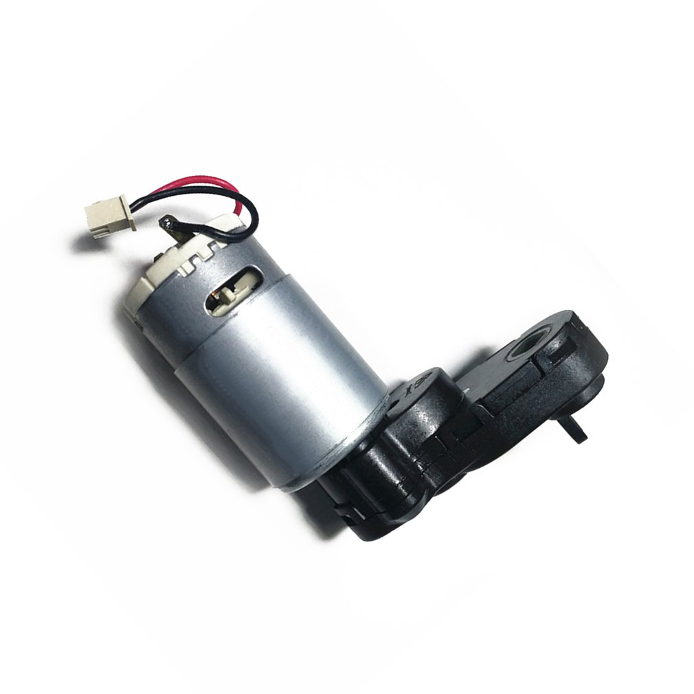 Suitable For <font><b>Ecovacs</b></font> <font><b>Deebot</b></font> <font><b>M80</b></font> <font><b>Pro</b></font> Vacuum Cleaner Accessories Main Roller Brush Motor Roller Brush Motor image