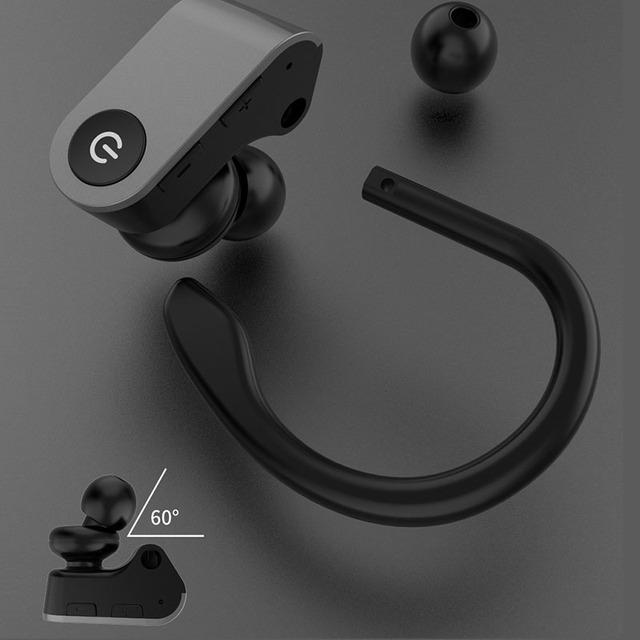 Bluetooth 5.0 Earphone TWS Wireless
