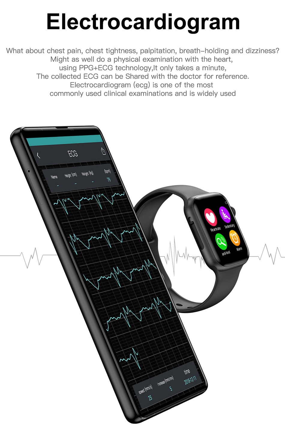horizon watches-android smartwatch-smartwatch send text