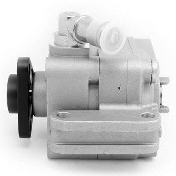 For Power Steering Pump BMW 1 3 E81 E87 E82 E88 E90 E91 E92 E93 X1 X3 N45 N46 32416769598 32416767452 32416780413 32414032923