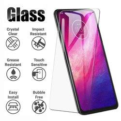 На Алиэкспресс купить стекло для смартфона 2 pcs full tempered glass for samsung galaxy a21s screen protector tempered glass for samsung galaxy a21s protective film