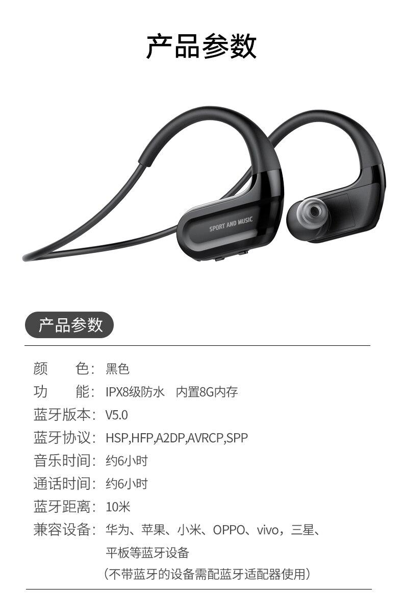 fones de ouvido tpye-c porto de carregamento com microfone fones de ouvido