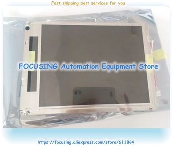 10.4 Inch AA104VC06 LCD Screen Display Panel