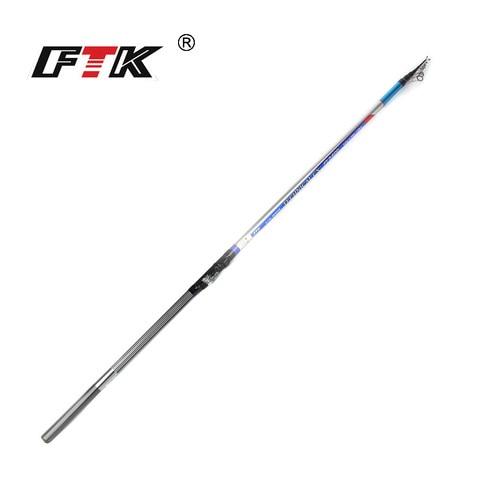 ftk 24 t carbono 4 6 padrao 4 6 sec c w5 20g superior diameter1