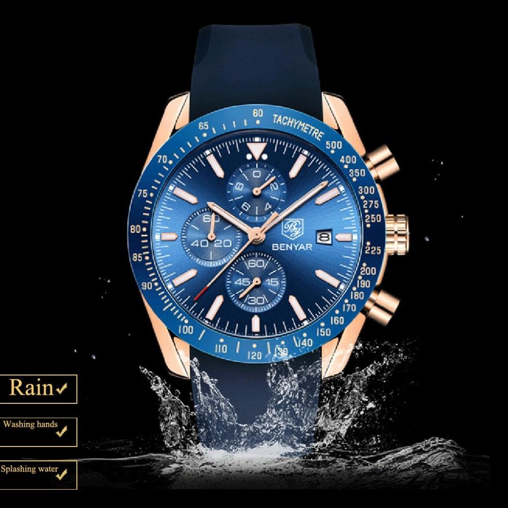 watches (6)