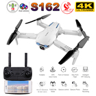 S162 GPS Foldable Dr...