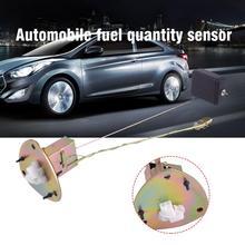 Высококачественный Автомобильный датчик уровня топлива для классического 2,5 TD V31 V32 V33 V43 1989-2004 части для модификации автомобиля