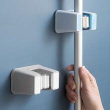 Крюк rair conk стеллаж для хранения ванная комната Швабра крюк